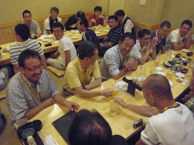 49莠梧ャ。莨夲シ磯橿阡オ・雲convert_20120603220459