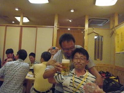 51譚セ荳九&繧薙・螳ョ髦ェ縺輔s_convert_20120603220520