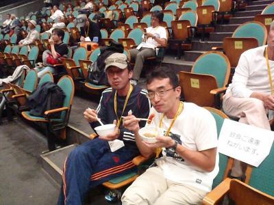 305_convert_20120603230931.jpg