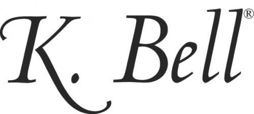 k_bell_logo_FINAL-1_convert_20130604225625.jpg