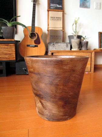 コーナン鉢2
