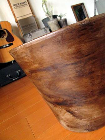コーナン鉢3