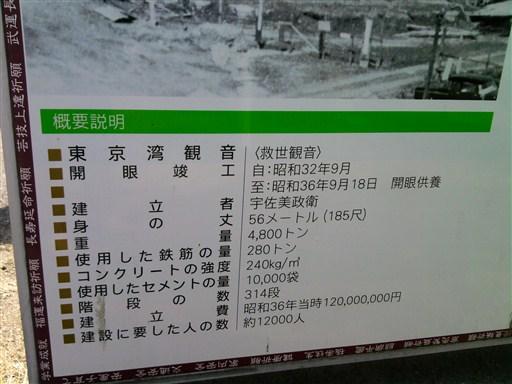 SNC00225.jpg