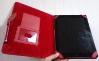 iPad2-3.jpg