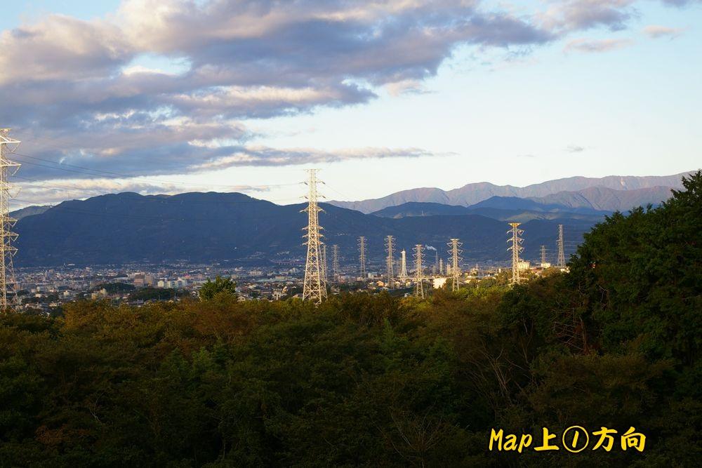 panorama1024c1.jpg