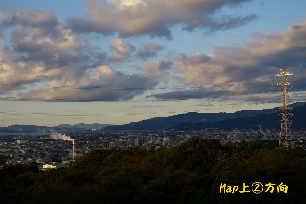 panorama1024c2.jpg