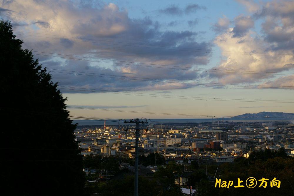 panorama1024c3.jpg