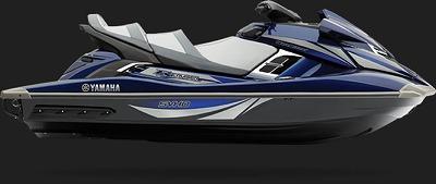 FX_Cruiser_SVHO_Yacht_Blue 2014