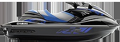 FZR_Metallic_Black2014.jpg