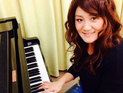 岐阜県各務原市サックス教室修理のウインドウエーブ、ピアノレッスン
