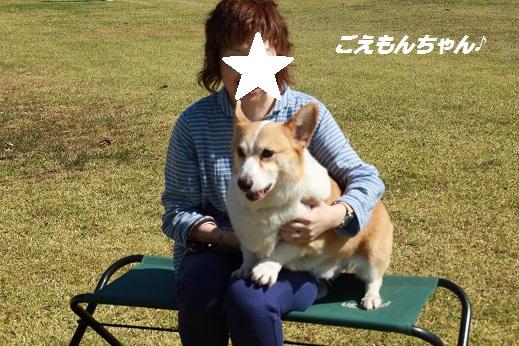 吉野ヶ里遺跡その1 2014ー10-18-5