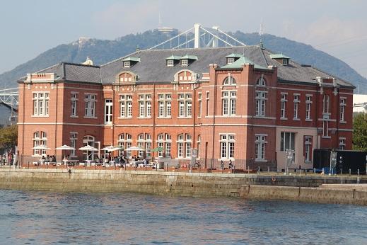 ジュークと門司港 2014-10-25-5