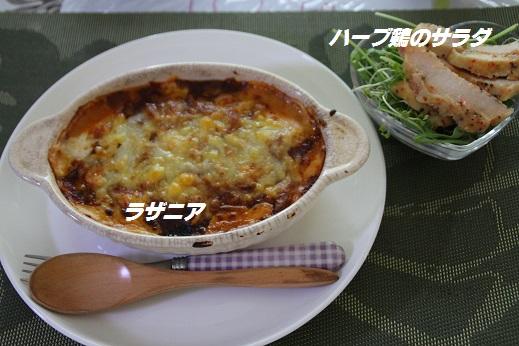 探索道入口 2014-11-19-11