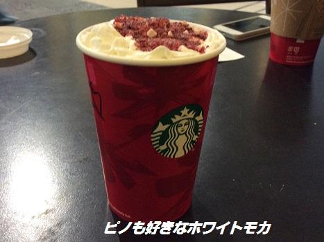 小倉城 2014-11-28-10