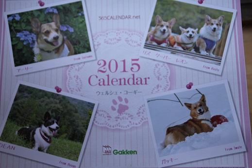 お届け物 2014-12-8-4