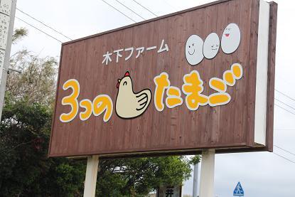 b_3336.jpg