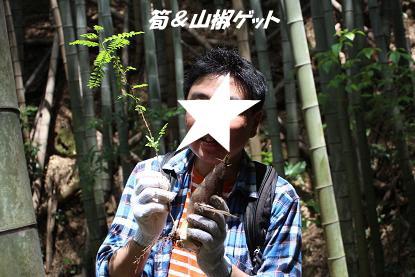 b_3788.jpg