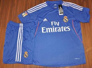 Real-Madrid-Away3.jpg
