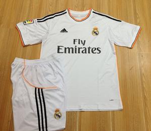 Real-Madrid-Home4.jpg