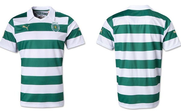 Sporting-13-14-Home-Away.jpg