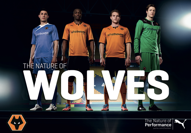 Wolves-new-kit.png