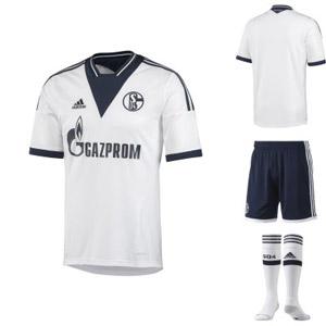 g_adidas-FC-Schalke-04-Ausw.jpg