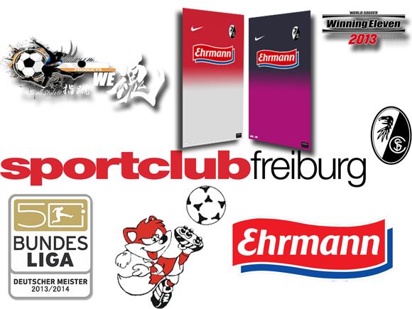 SC-Freiburg-13-14.png