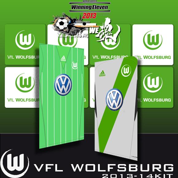vfl-wolfsburg.png