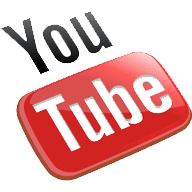 youtube_logo33_20130119090542.png