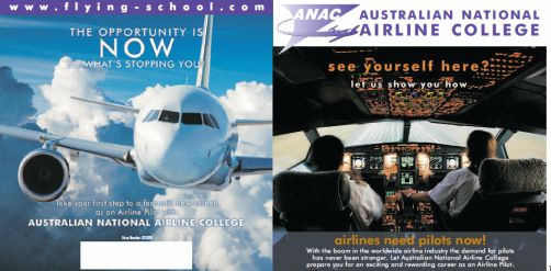 ANAC aviation 1