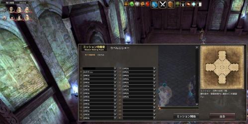 ge_20130829_10.jpg