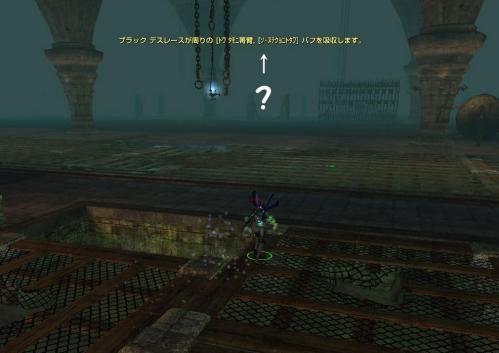 ge_20130907_4.jpg
