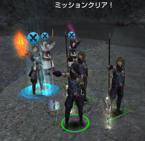 ge_20130914_8.jpg