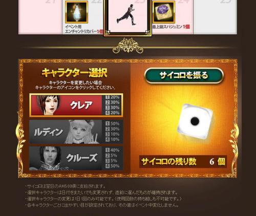ge_20130918_14.jpg