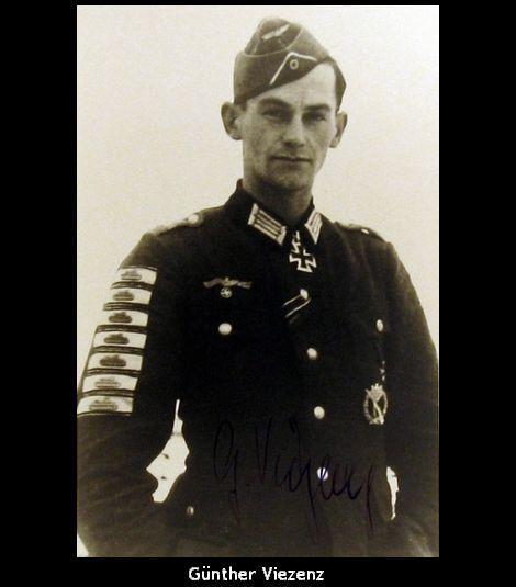 Günther Viezenz