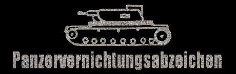 Panzervernichtungsabzeichen_logo
