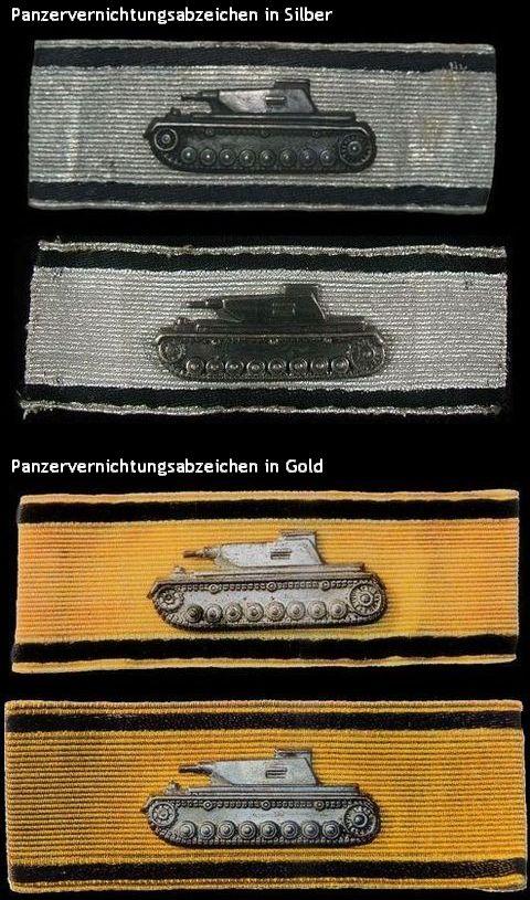 Panzervernichtungsabzeichen_Silber_Gold