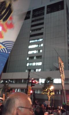 131002東電本店ビル