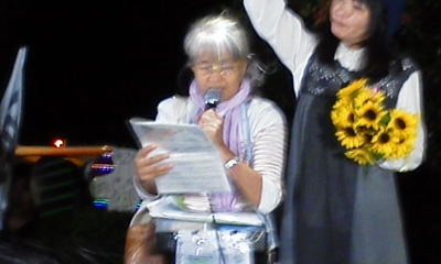131013統一行動8_福島報告