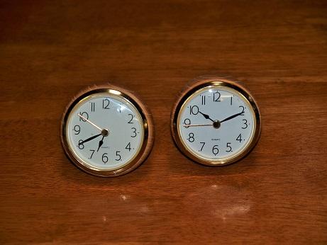 PA220001 (2)時計1