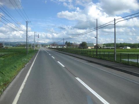 東川530