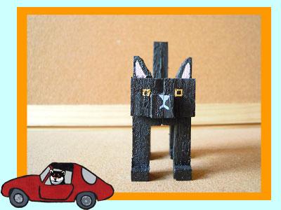 kaku-cat1(3).jpg
