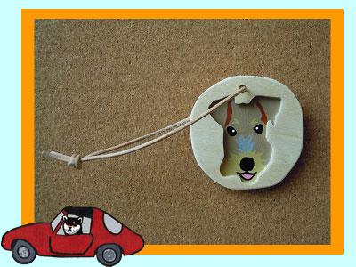 key-wire1-1(2).jpg