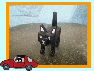 kk-cat1(4).jpg