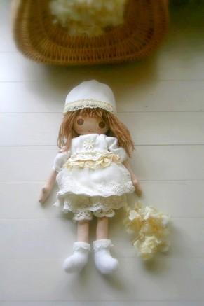 daria 069 - コピー