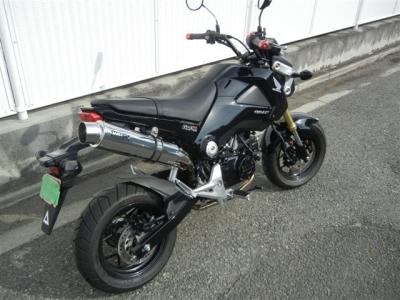 LA1130JM (63)