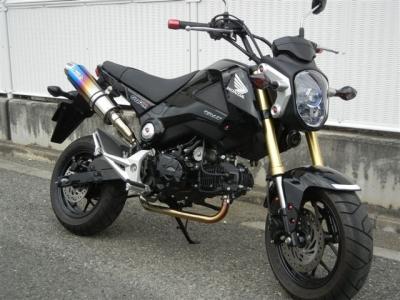 LS1130JM (58)