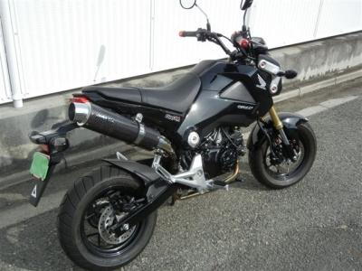 SC1130JM (60)