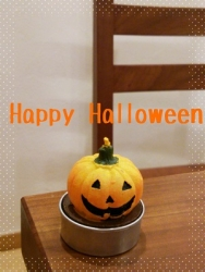 2014-10-31-22-35-12_deco.jpg