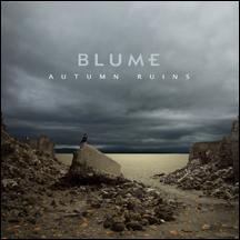 Autumn Ruins